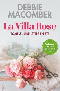 La villa Rose, tome 3