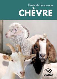 Guide de démarrage chèvre