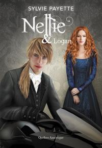 Nellie et Logan