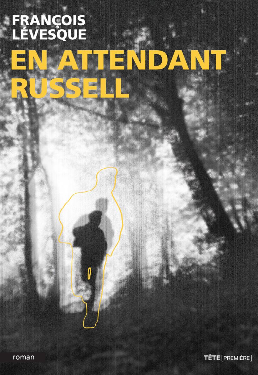 En attendant Russell