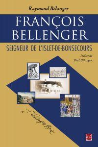 François Bellenger : Seigne...
