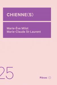 Chienne(s)