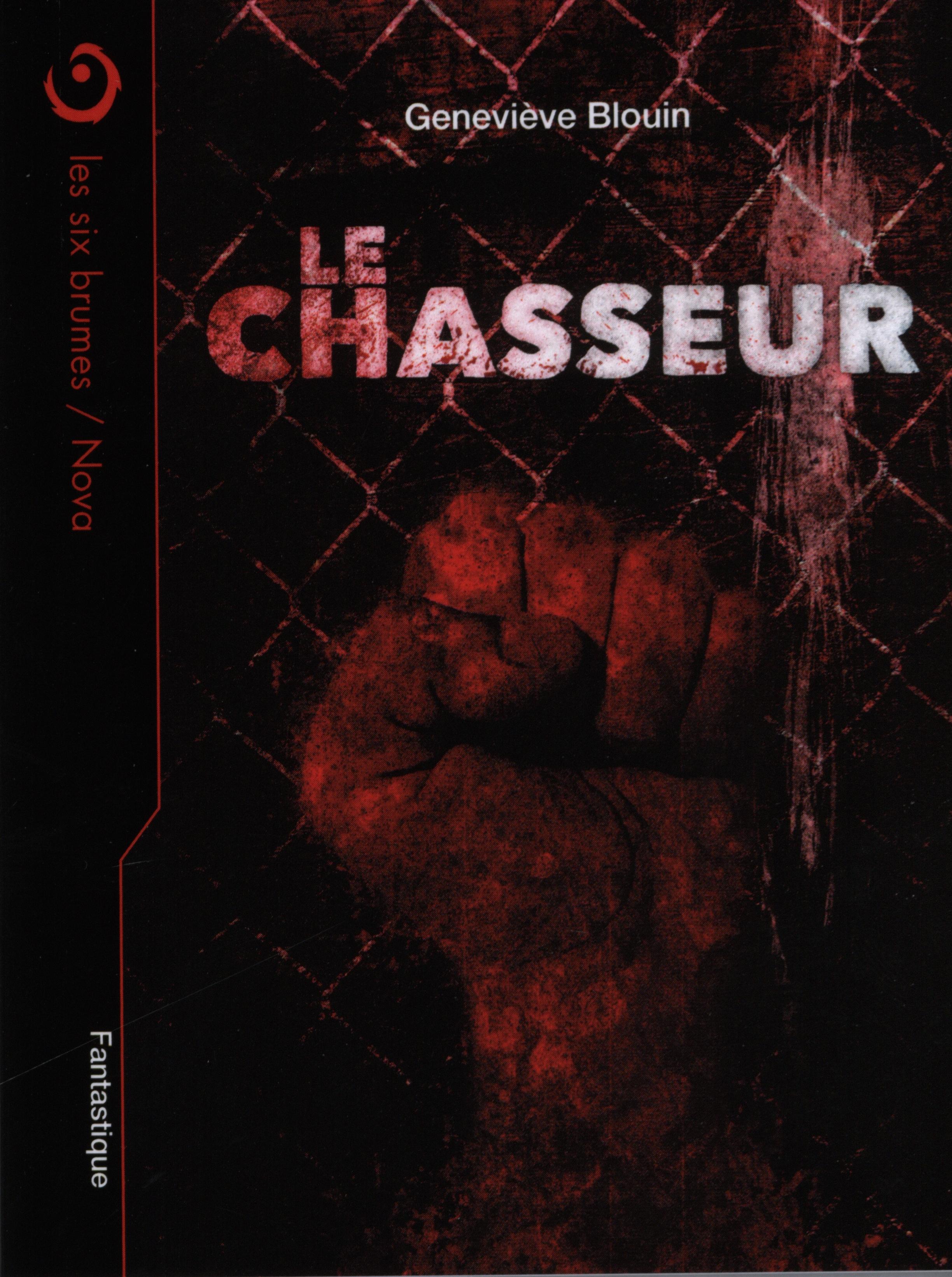 Chasseur Le