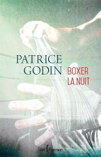 Image de couverture (Boxer la nuit)