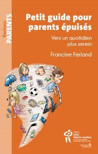 Petit guide pour parents ép...