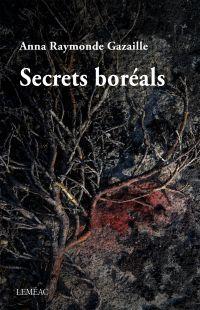 Secrets boréals