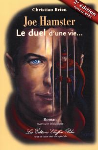 Joe Hamster, Le duel d'une ...