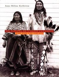 Les Indiens de l'Ouest canadien vus par les Oblats