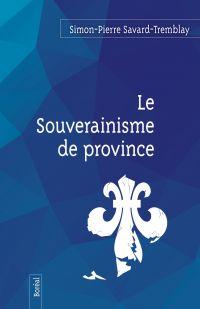Le Souverainisme de province