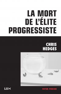 La mort de l'élite progress...