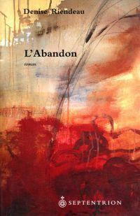 L'Abandon