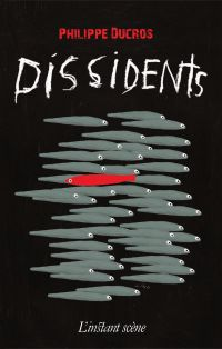 Image de couverture (Dissidents)
