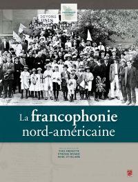 La francophonie nord-améric...