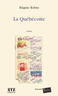 La Québecoite