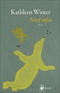 Nord infini