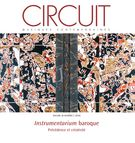 Circuit. Vol. 28 No. 2,  2018