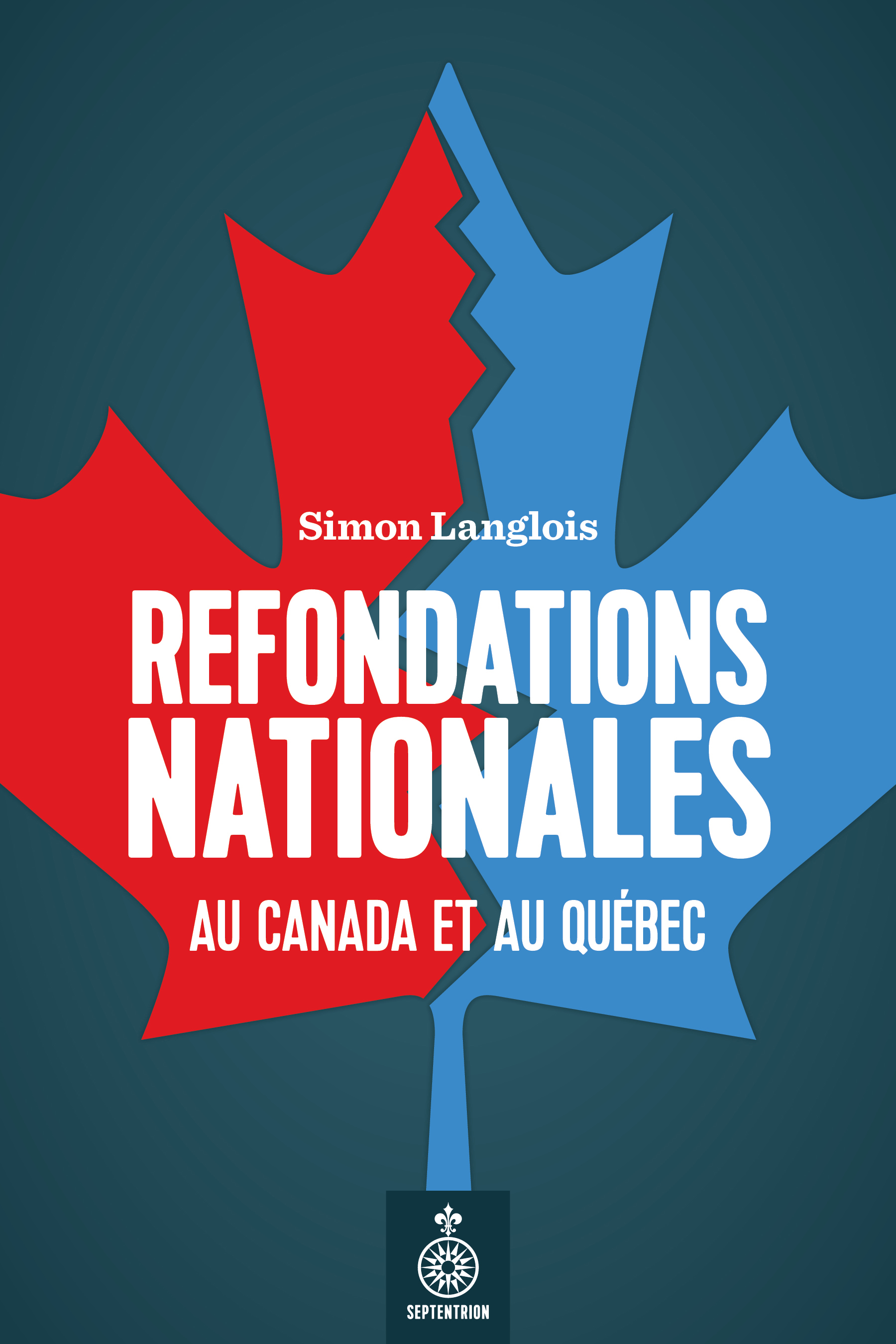 Refondations nationales au ...