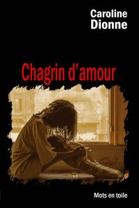 Chagrin d'amour