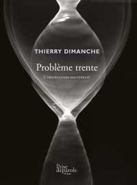 Problème trente