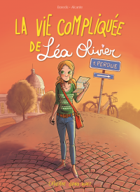 La vie compliquée de Léa Ol...