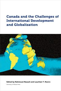 Canada and the Challenges o...