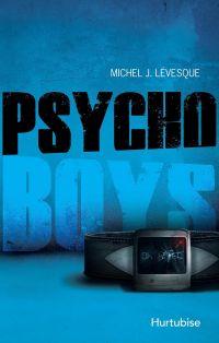 Psycho boys T1