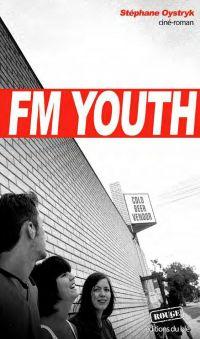 FM Youth