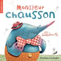 Monsieur Chausson