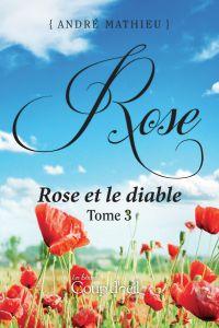 Image de couverture (Rose - Tome 3)