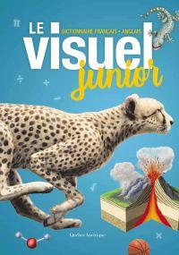Image de couverture (Le Visuel junior)
