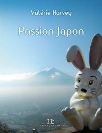 Passion Japon