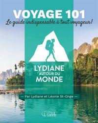 Voyage 101