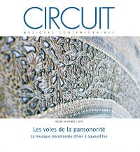 Circuit. Vol. 29 No. 2, 2019