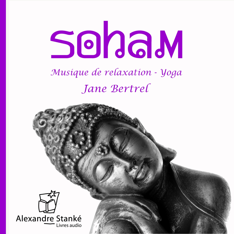 Soham
