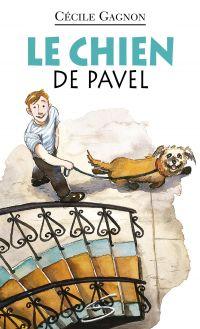 Le chien de Pavel