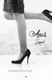 Attacus - Lequel