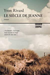 Le Siècle de Jeanne