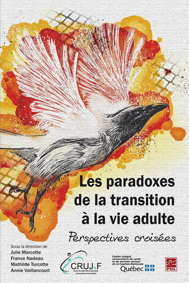 Les paradoxes de la transit...