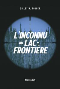 L'inconnu du Lac Frontière ...