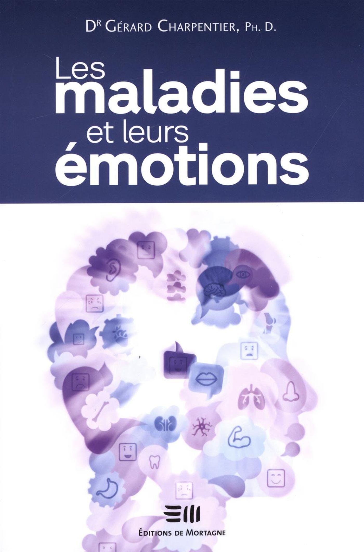 Les maladies et leurs émoti...