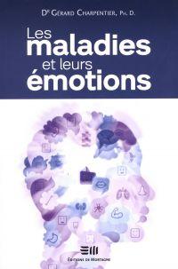 Les maladies et leurs émotions N.E.