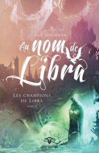 Au nom de Libra - Les champions de Libra