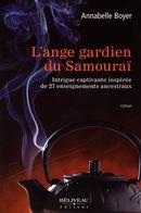 Ange gardien du Samouraï L'