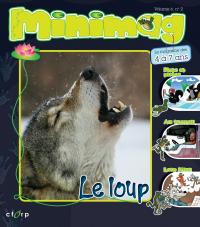 Minimag. Volume 6, No 2, Le...