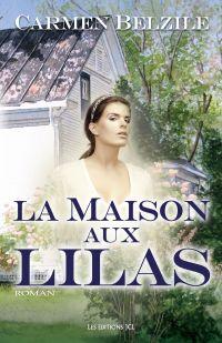 La Maison aux lilas