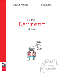 Le Petit Laurent illustré