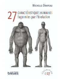 27 caractéristiques humaine...