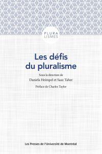 Les défis du pluralisme