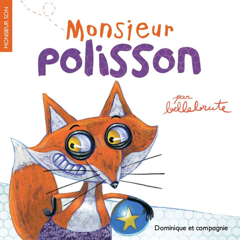 Monsieur Polisson