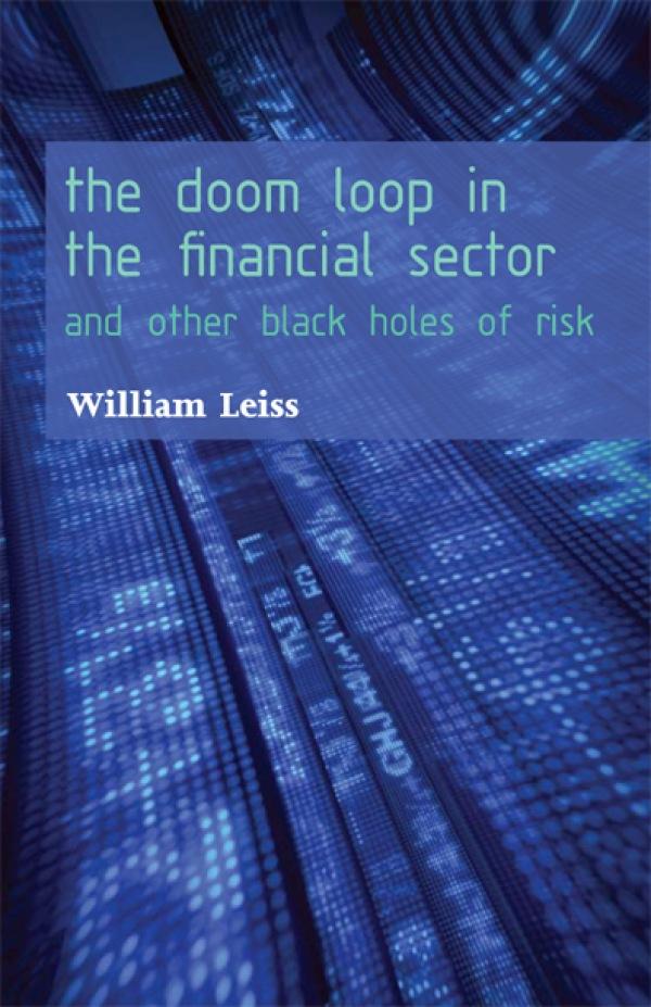 The Doom Loop in the Financ...